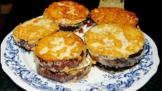 auberginenburger540px